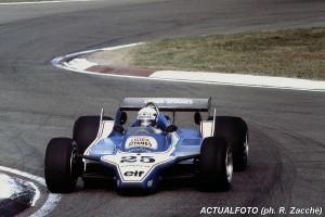 Ligier_Zac_PICT0567_1200x