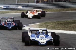 Ligier_Zac_PICT0569_1200x