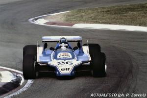 Ligier_zac_PICT0568_1200x