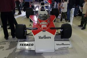 McLarenM23_MC_1200x_0117