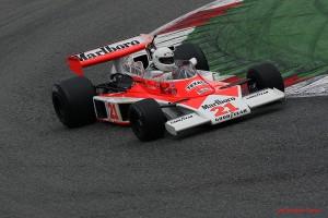 McLarenM23_MC_1200x_0120