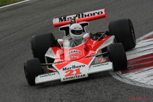 McLarenM23_MC_1200x_0121