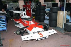 McLarenM23_MC_1200x_0135