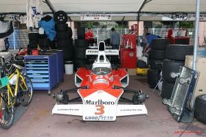 McLarenM23_MC_1200x_0137