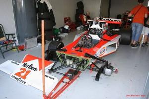 McLarenM23_MC_1200x_0138