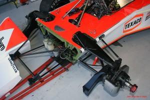 McLarenM23_MC_1200x_0142