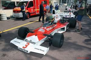 McLarenM23_MC_1200x_0143
