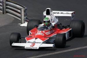 McLarenM23_MC_1200x_0147