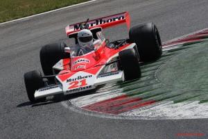 McLarenM23_MC_1200x_0150