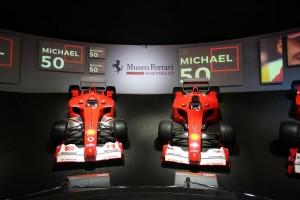 Michael50_MC_1024x_0014