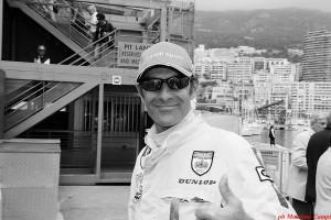 MonacoHisto2018_phCampi_1200x_2107