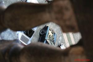 PorscheBookCity2018_phCampi_1028
