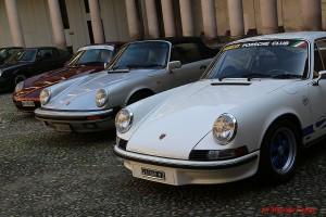 PorscheBookCity2018_phCampi_1044