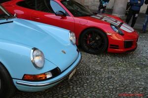 PorscheBookCity2018_phCampi_1045