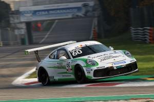 Porsche_11-2020_phCampi_1200x_1001