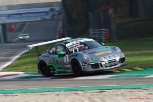 Porsche_11-2020_phCampi_1200x_1002