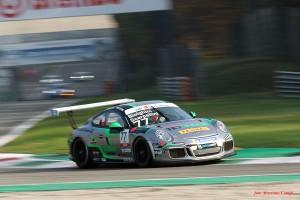 Porsche_11-2020_phCampi_1200x_1004