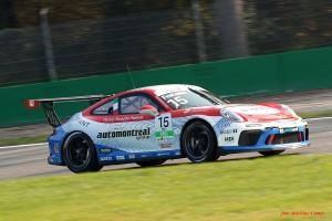 Porsche_11-2020_phCampi_1200x_1005