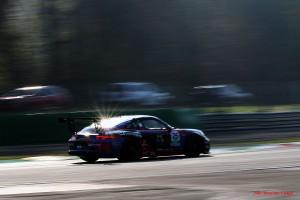 Porsche_11-2020_phCampi_1200x_1007