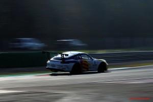 Porsche_11-2020_phCampi_1200x_1008