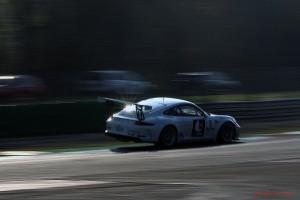 Porsche_11-2020_phCampi_1200x_1009