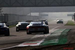 Porsche_11-2020_phCampi_1200x_1011