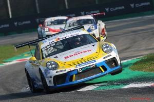 Porsche_11-2020_phCampi_1200x_1012