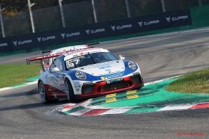 Porsche_11-2020_phCampi_1200x_1013