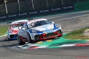Porsche_11-2020_phCampi_1200x_1014