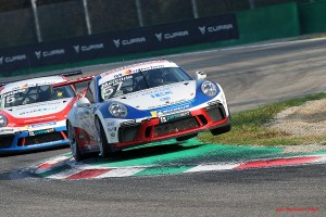 Porsche_11-2020_phCampi_1200x_1015