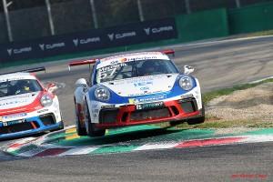 Porsche_11-2020_phCampi_1200x_1016
