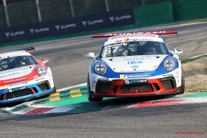 Porsche_11-2020_phCampi_1200x_1017