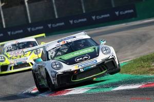Porsche_11-2020_phCampi_1200x_1020