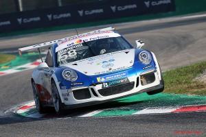 Porsche_11-2020_phCampi_1200x_1021