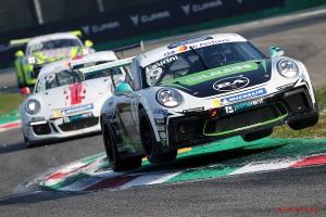 Porsche_11-2020_phCampi_1200x_1022