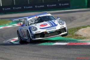 Porsche_11-2020_phCampi_1200x_1023