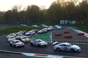 Porsche_11-2020_phCampi_1200x_1027