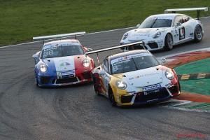 Porsche_11-2020_phCampi_1200x_1028
