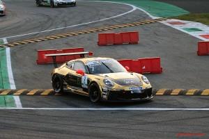Porsche_11-2020_phCampi_1200x_1029