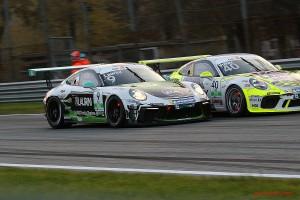 Porsche_11-2020_phCampi_1200x_1032
