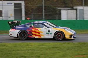 Porsche_11-2020_phCampi_1200x_1034