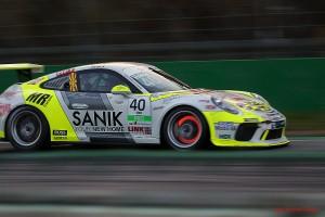 Porsche_11-2020_phCampi_1200x_1035