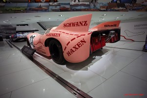 Porsche917_phCampi_1200x_1025