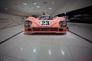 Porsche917_phCampi_1200x_1026