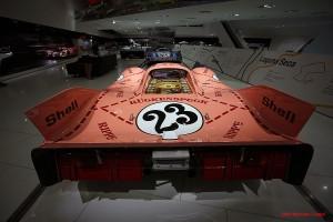 Porsche917_phCampi_1200x_1028