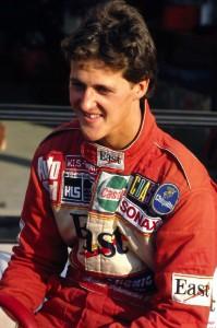 Schumacher_1200x_0002