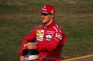 Schumacher_1200x_0034