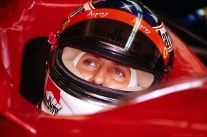 Schumacher_1200x_0049
