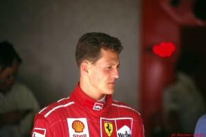 Schumacher_1200x_0080