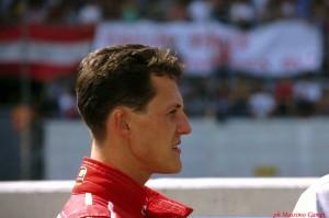 Schumacher_1200x_0091